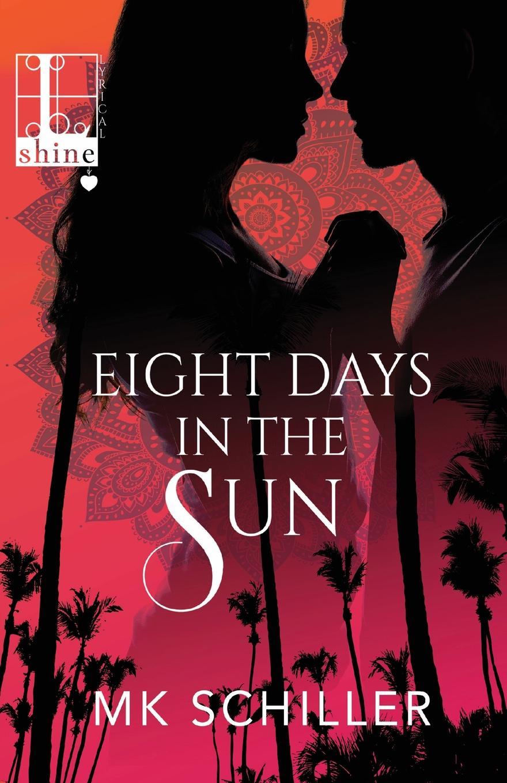 лучшая цена MK Schiller Eight Days in the Sun