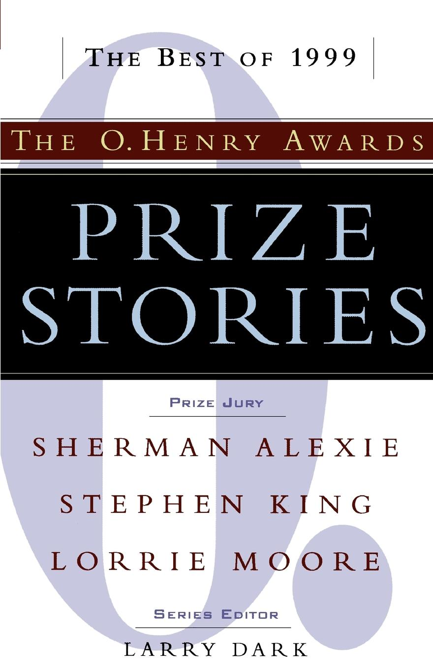Prize Stories. The O. Henry Awards furman laura o henry prize stories 2015