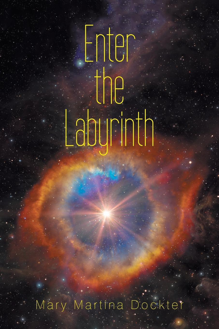 Mary Martina Dockter Enter the Labyrinth fritz allhoff hunting philosophy for everyone in search of the wild life