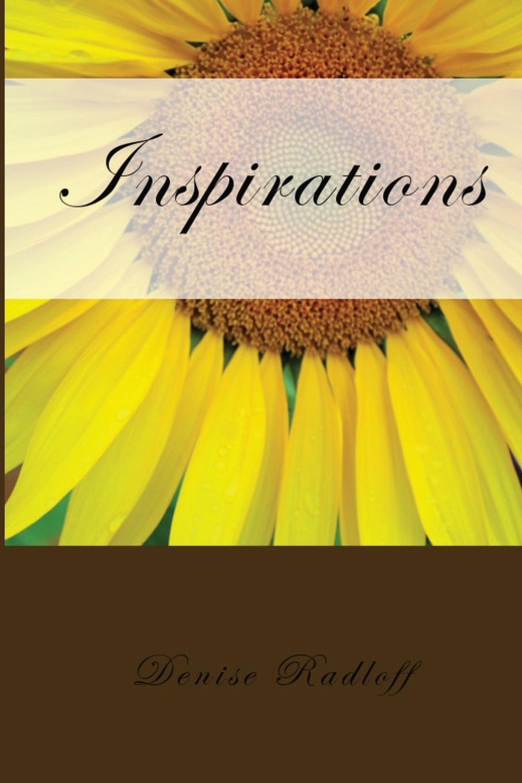 Denise Radloff Inspirations