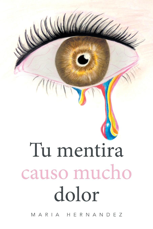 Maria Hernandez Tu mentira causo mucho dolor carles brunet una ilusi n con carles