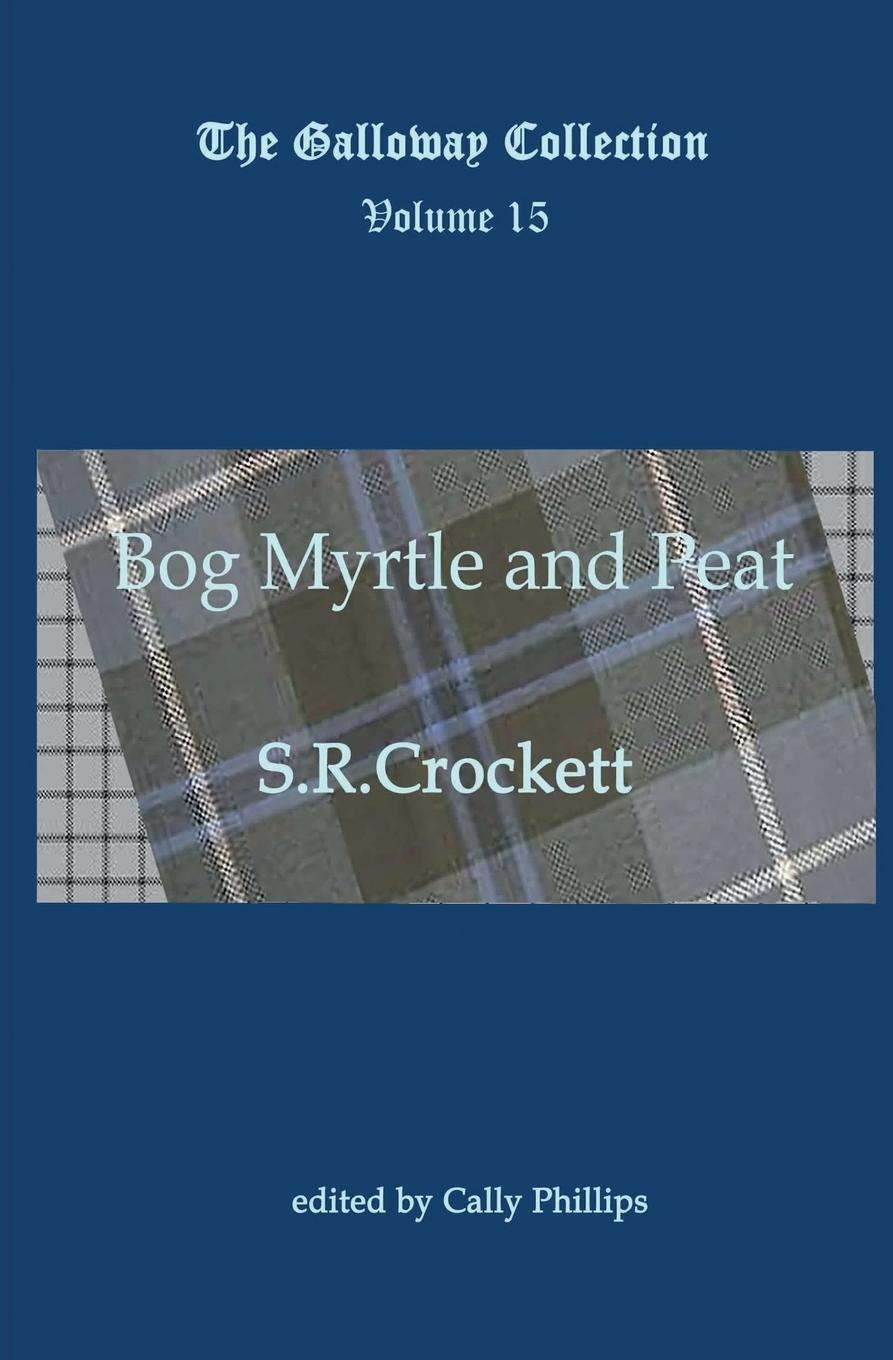 цены на S R Crockett Bog Myrtle and Peat  в интернет-магазинах