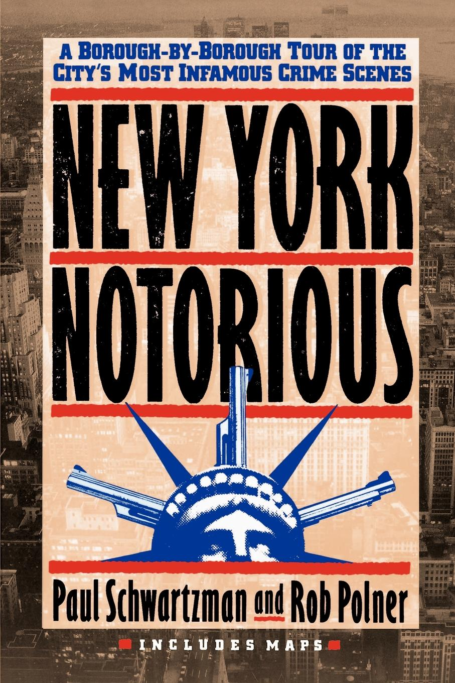 Paul Schwartzman, Rob Polner New York Notorious. A Borough-By-Borough Tour of the City.s Most Infamous Crime Scenes demystifying learning traps in a new product innovation process