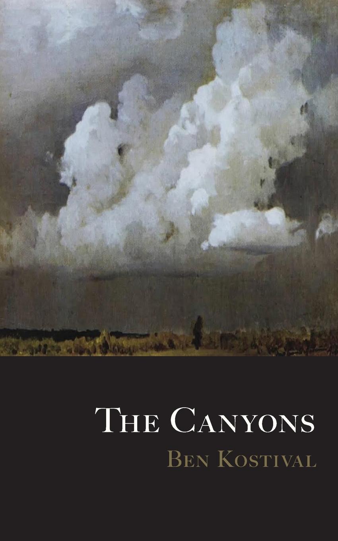 лучшая цена Ben Kostival The Canyons