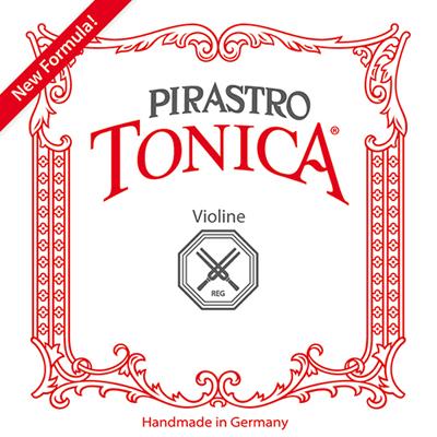 Скрипка Pirastro P412241 Pirastro