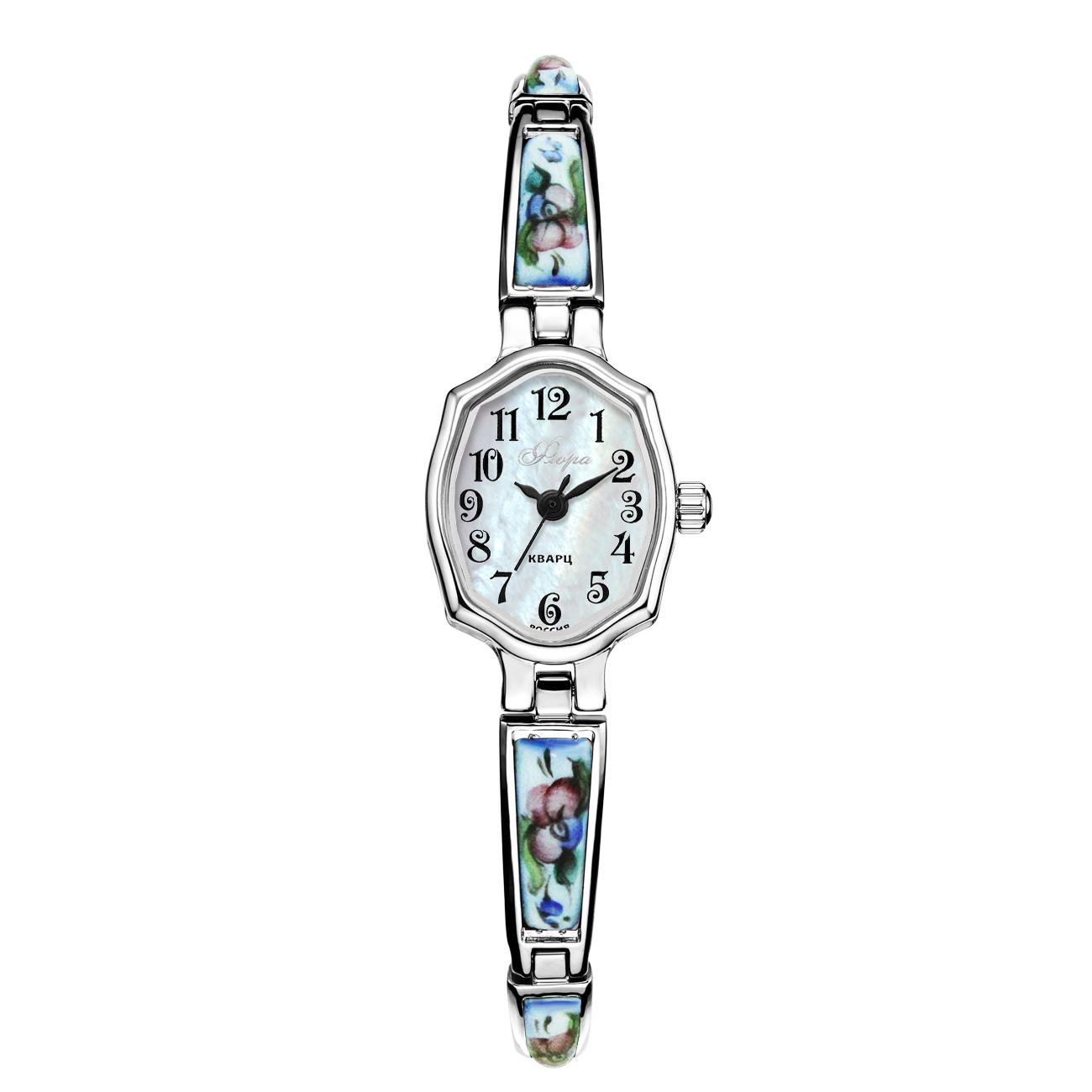 Часы Mikhail Moskvin 1240B1B1-19 все цены