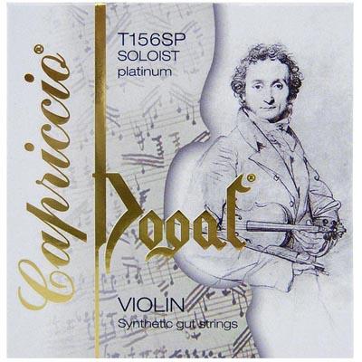 цена на Струны Dogal Strings T1561SC