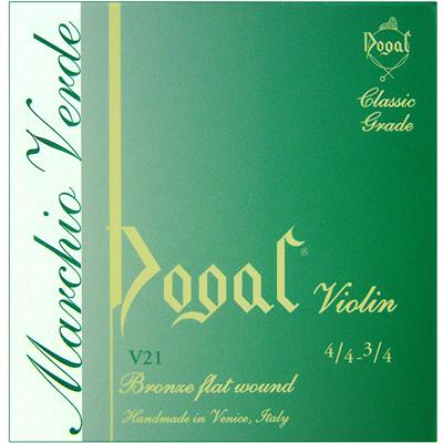 Струны Dogal Strings V21B2