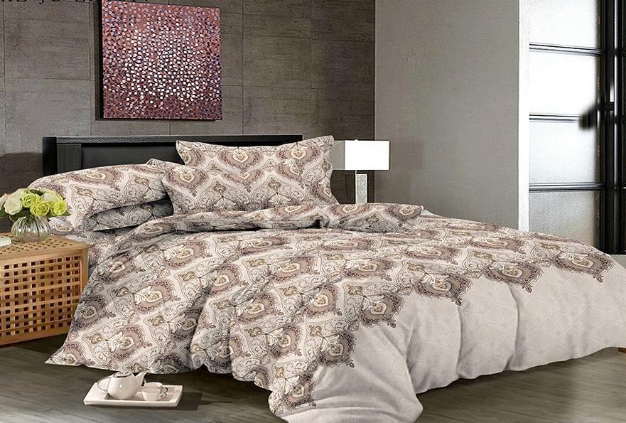 Комплект постельного белья TOONTEX бязь ТТ Б32200-1,5 пододеяльник коллекция котик бязь 1 5 спальный 150х210 см