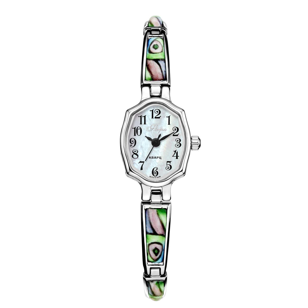 лучшая цена Часы Mikhail Moskvin 1240B1B1-21