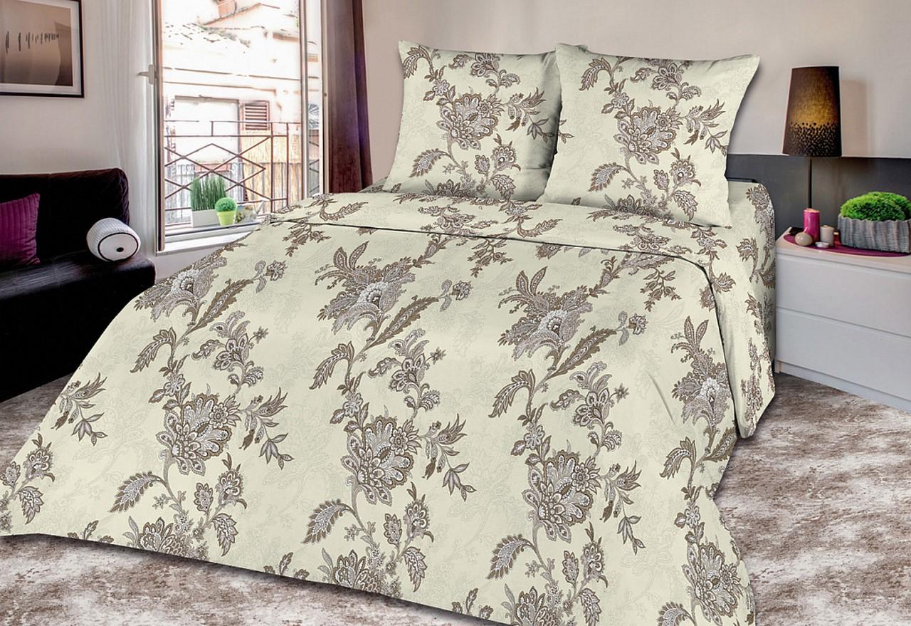 Комплект постельного белья TOONTEX бязь ТТ Дельфия-1,5 пододеяльник коллекция котик бязь 1 5 спальный 150х210 см