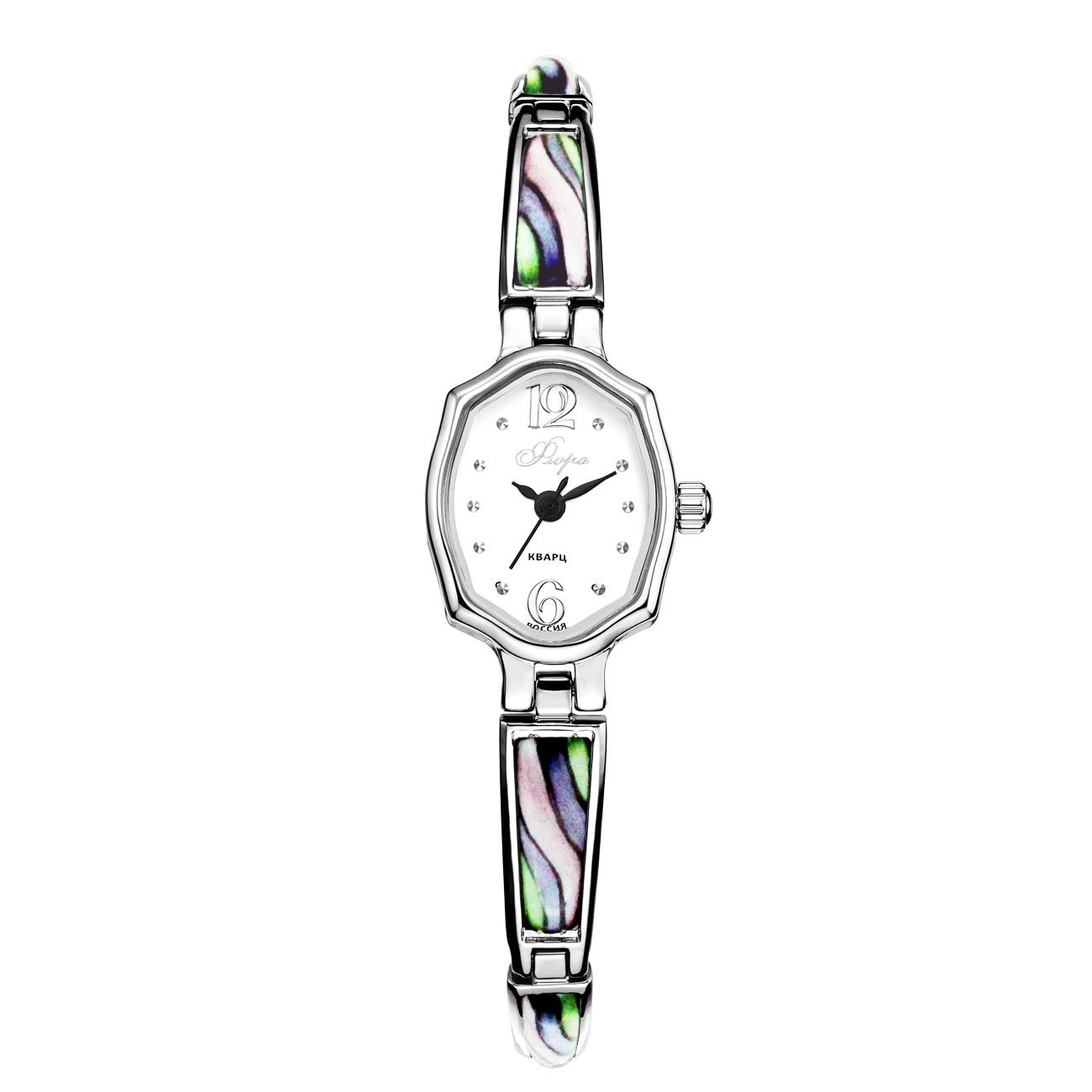 Часы Mikhail Moskvin 1240B1B3-22