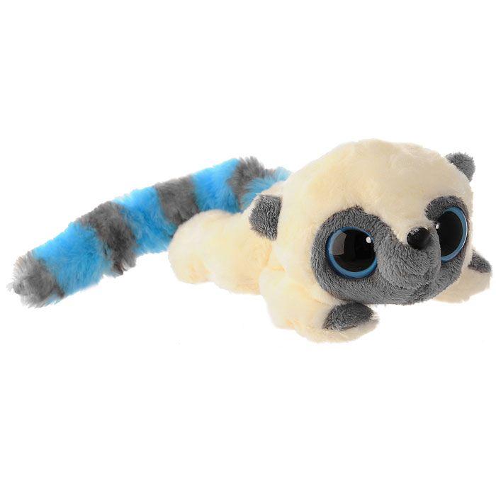 Мягкая игрушка Aurora 65-501