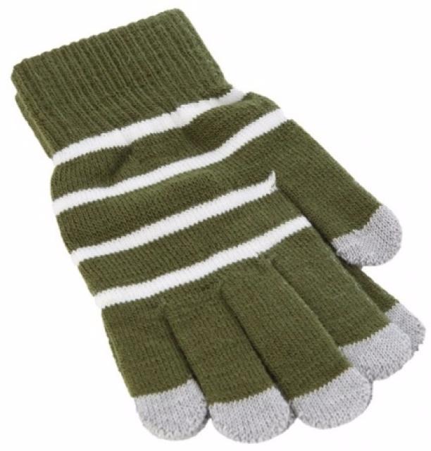 Перчатки Touch iCasemore недорого