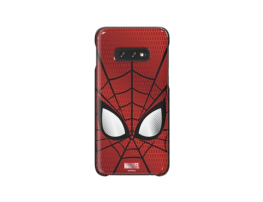 Чехол для сотового телефона Samsung Galaxy S10e
