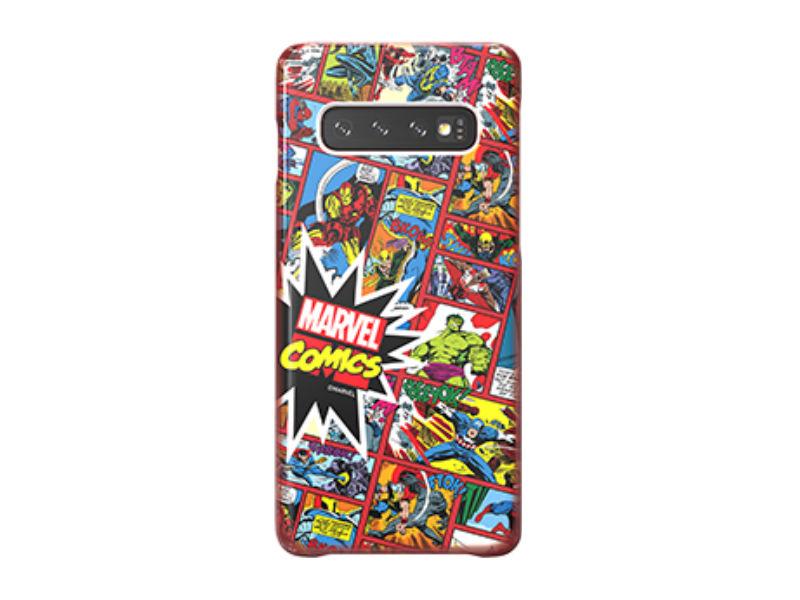 Чехол для сотового телефона Samsung Galaxy S10+