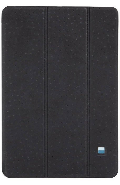 Чехол для планшета Golla Air folder для iPad mini 1,2,3, черный чехол incipio для ipad air flagship folio черный ipd 336 blk