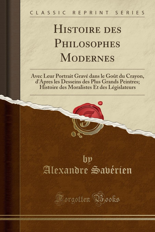 Histoire-des-Philosophes-Modernes-Avec-Leur-Portrait-Grave-dans-le-Gout-du-Crayon-dApres-les-Desseins-des-Plus-Grands-Peintres-Histoire-des-Moralistes