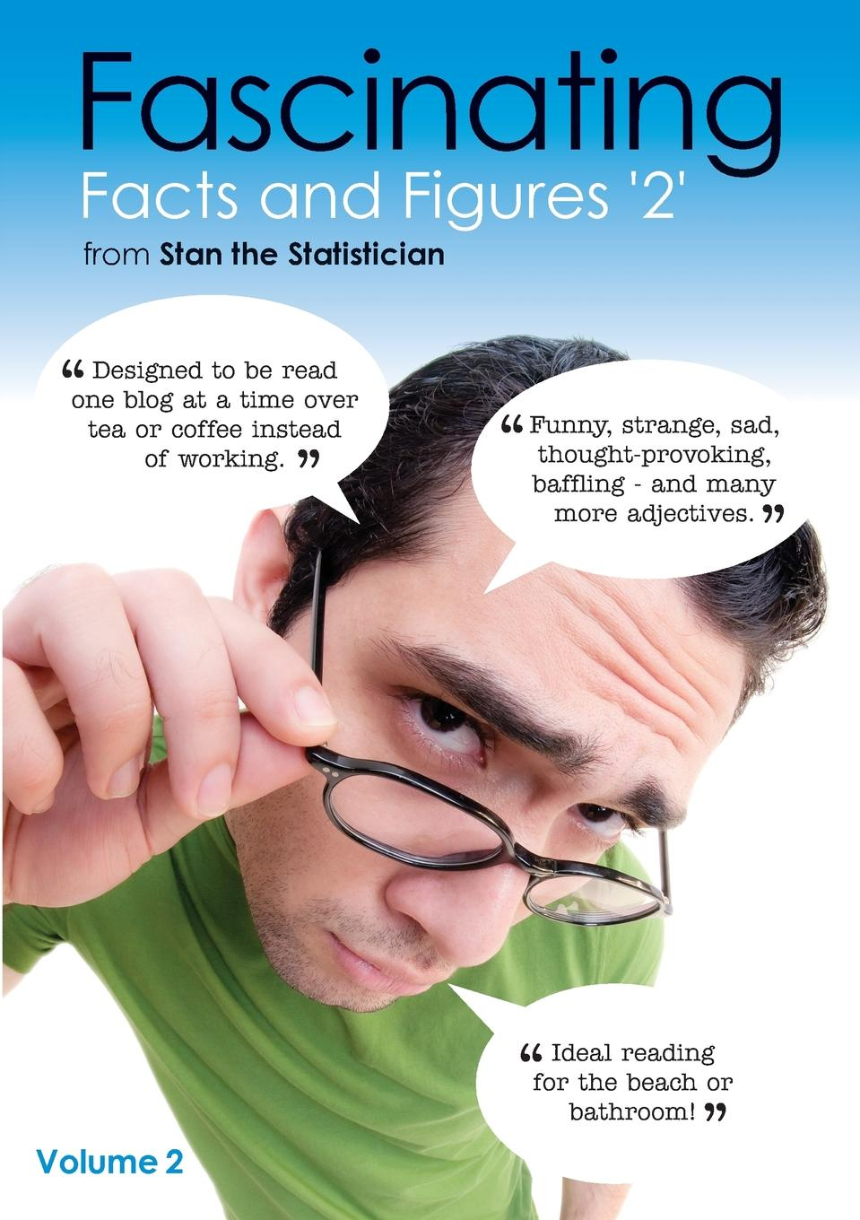 Stan The Statistician Stan The Statistician Volume 2 flannel skidproof bathroom rug with beach print