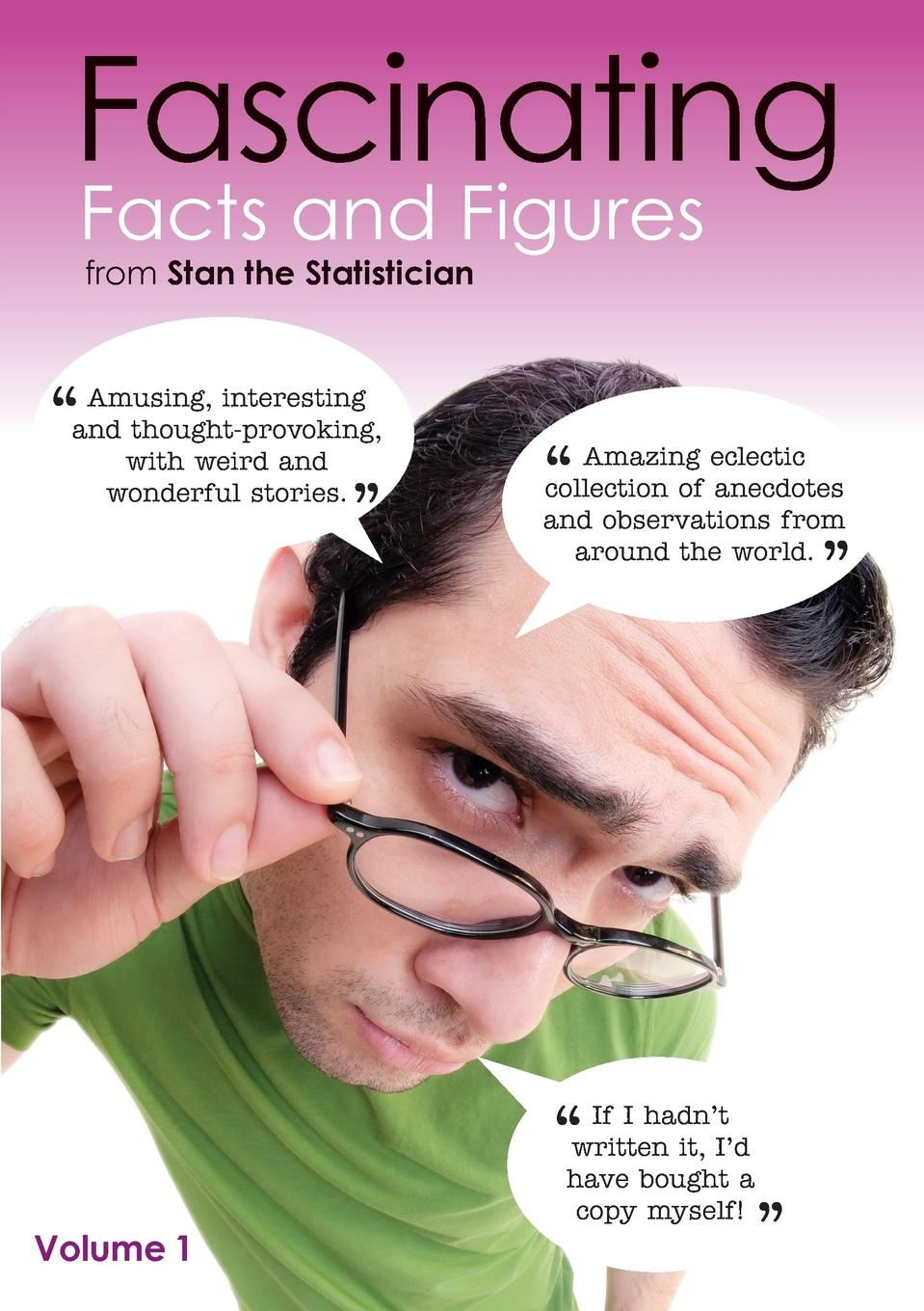 Stan The Statistician Stan The Statistician Volume 1 blog