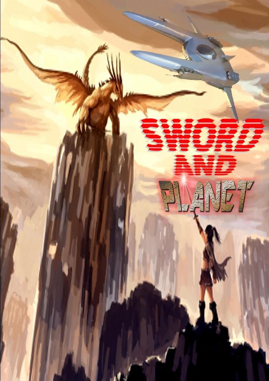 Rogue Planet Press Sword . Planet rogue planet press hammer of the gods