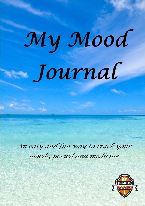 Simon Palmer Mood Journal, Calm Waves escape to shakespeare s world a colouring book adventure