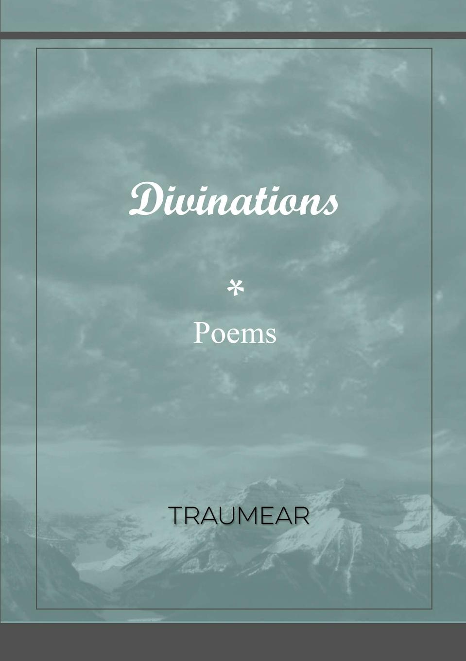 Traumear Divinations study of knowledge transfer in cambodia