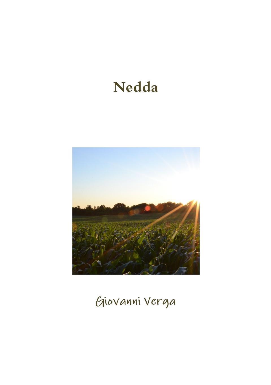 Giovanni Verga Nedda teet kallas janu