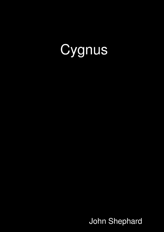 John Shephard Cygnus ayscough john mariquita a novel