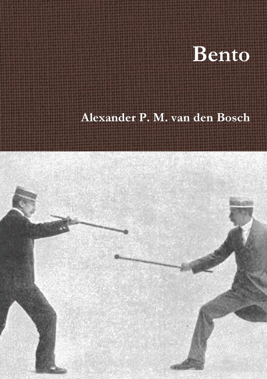 Alexander P. M. van den Bosch Bento olga b a van den akker reproductive health psychology