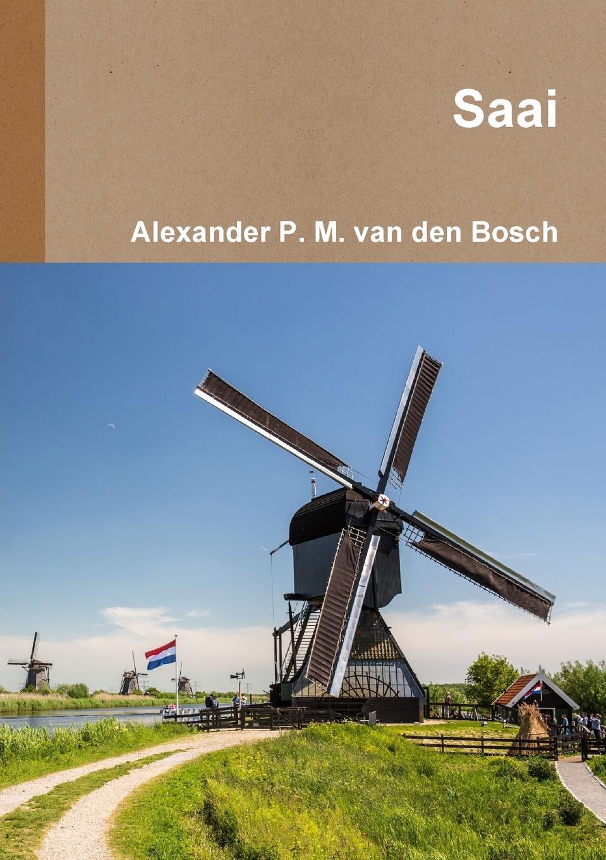 Alexander P. M. van den Bosch Saai now i m reading level 2 rhyme time