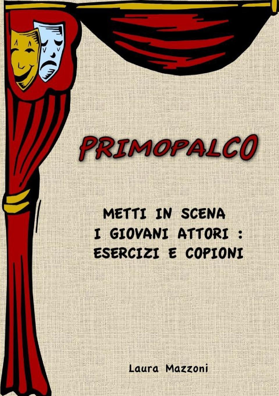 все цены на Laura Mazzoni Primopalco онлайн