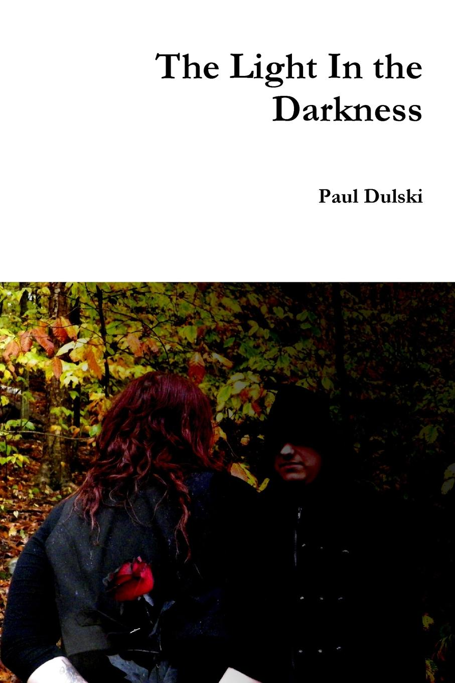 Paul Dulski The Light In the Darkness playboy after dark the legendary television show 3 dvd