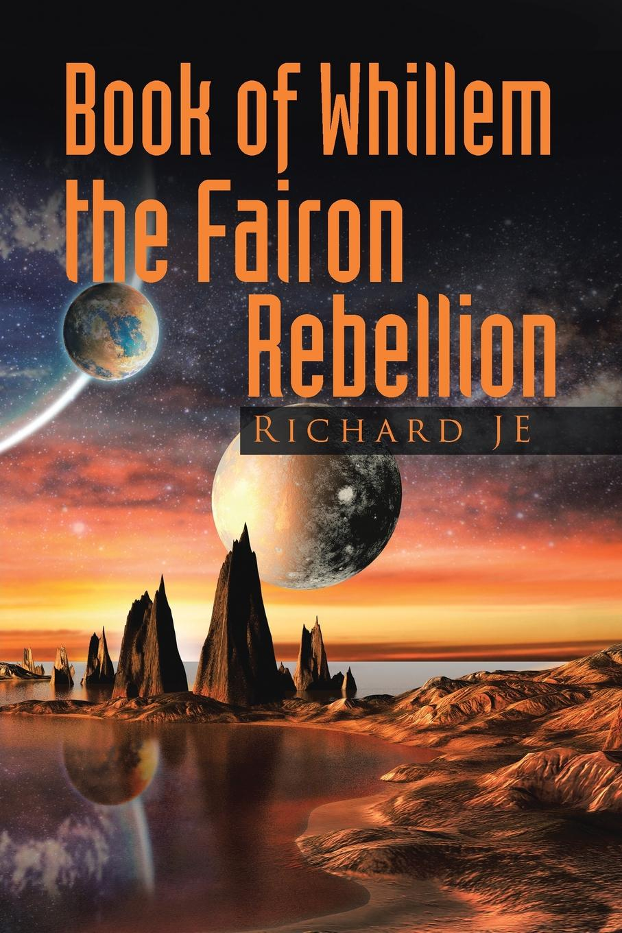 Richard J E Book of Whillem The Fairon Rebellion nanna lord mallam the politics of the united nations security council reform