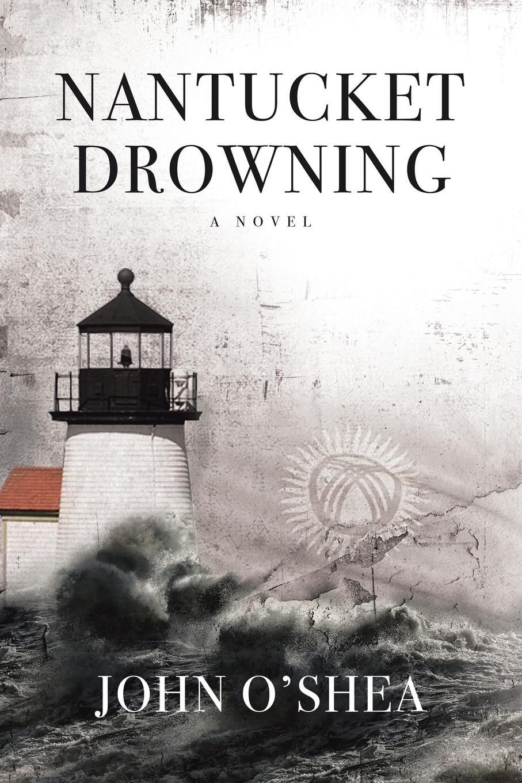 John O'Shea Nantucket Drowning john m leod voyage of his majesty s ship alceste along the coast of corea to the island of lewchew