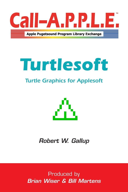 Robert Gallup Turtlesoft 15 7 inch turtle style anime figure plush toy stuffed doll decoration gift