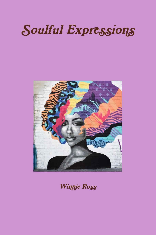 Winnie Ross Soulful Expressions winnie