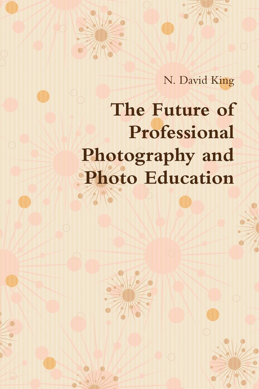 N. David King The Future of Professional Photography and Photo Education mehofoto vinyl photography backdrops cinderella fairy tale new fabric flannel photo background night sky for photo studio 6748