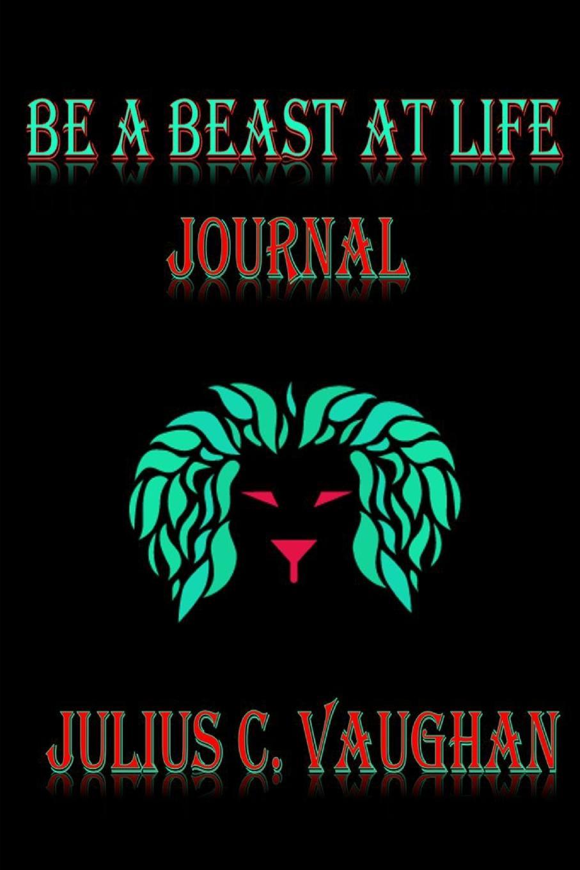 JULIUS Vaughan BABAL Journal 24 hours