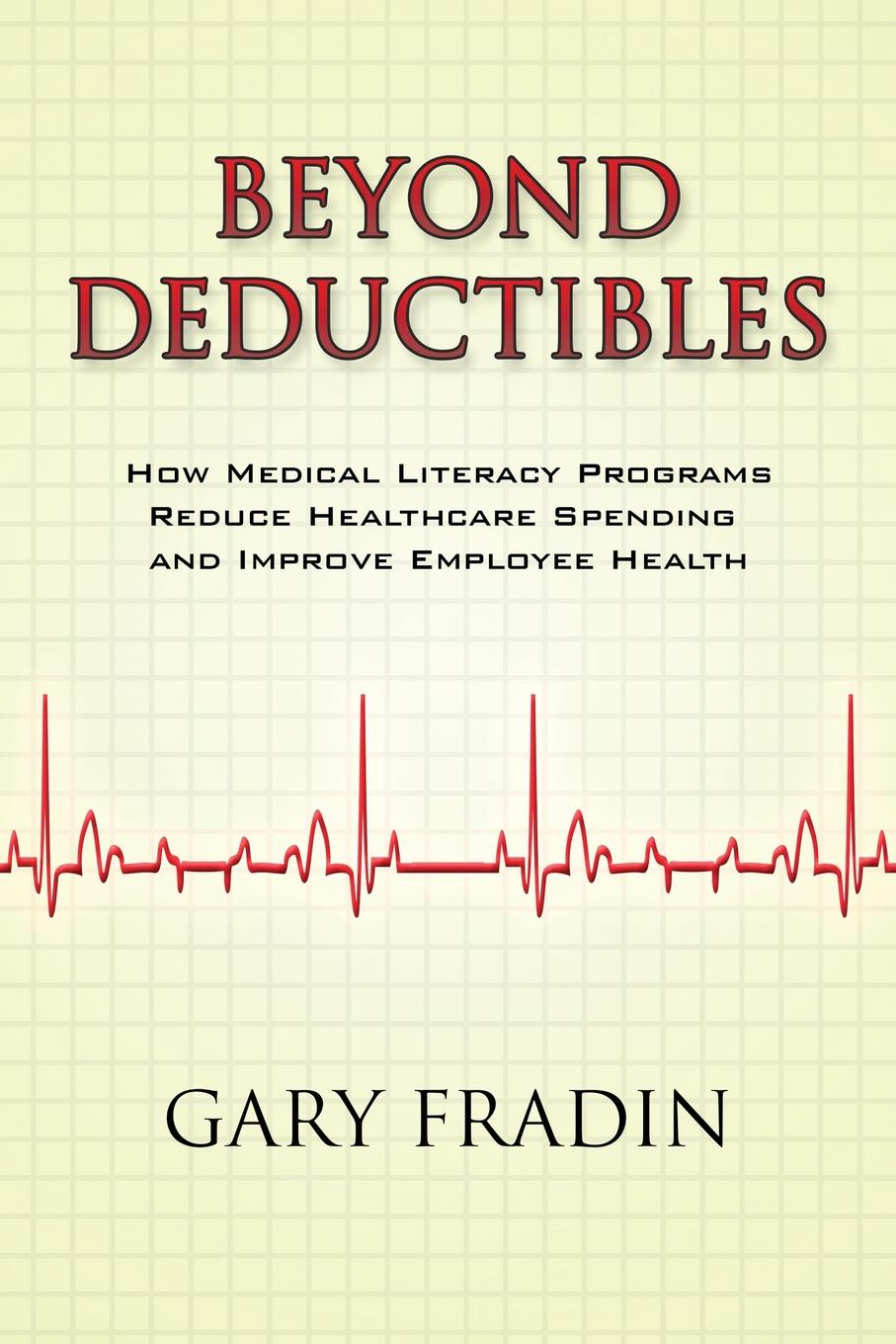 Gary Fradin Beyond Deductibles gary farmer the aaron and hur ministry what sheep can do for their shepherd