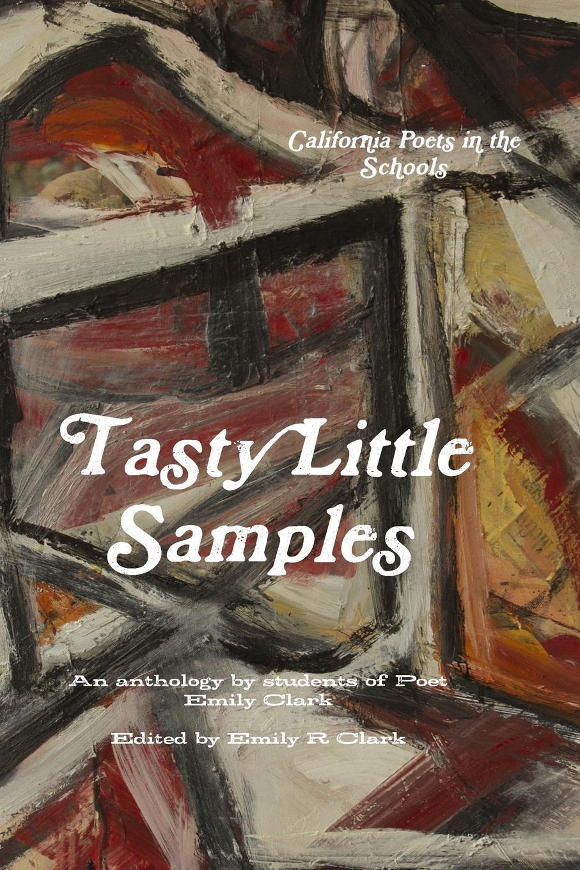Emily Clark Tasty Little Samples