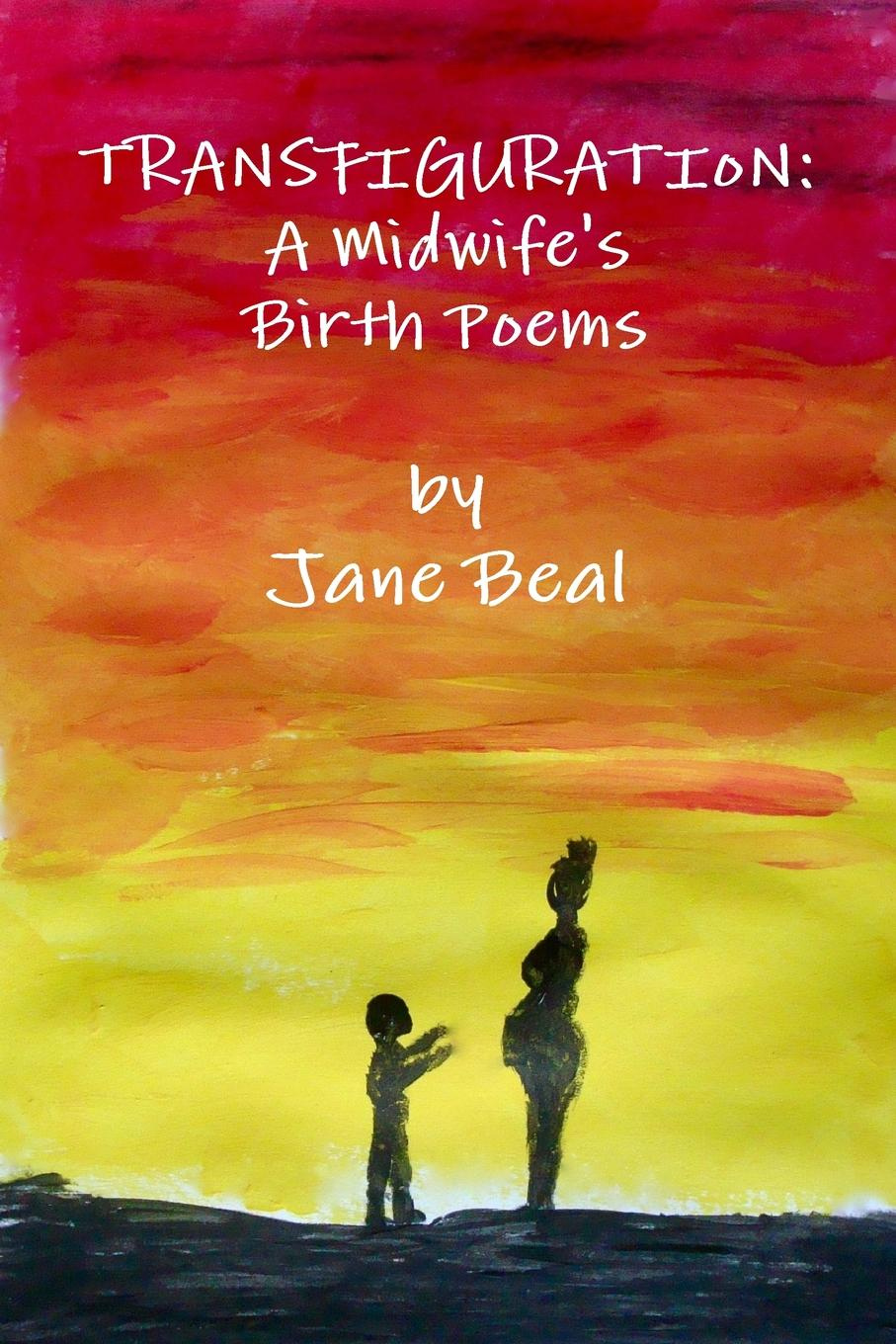 цены на Jane Beal Transfiguration. A Midwife.s Birth Poems  в интернет-магазинах