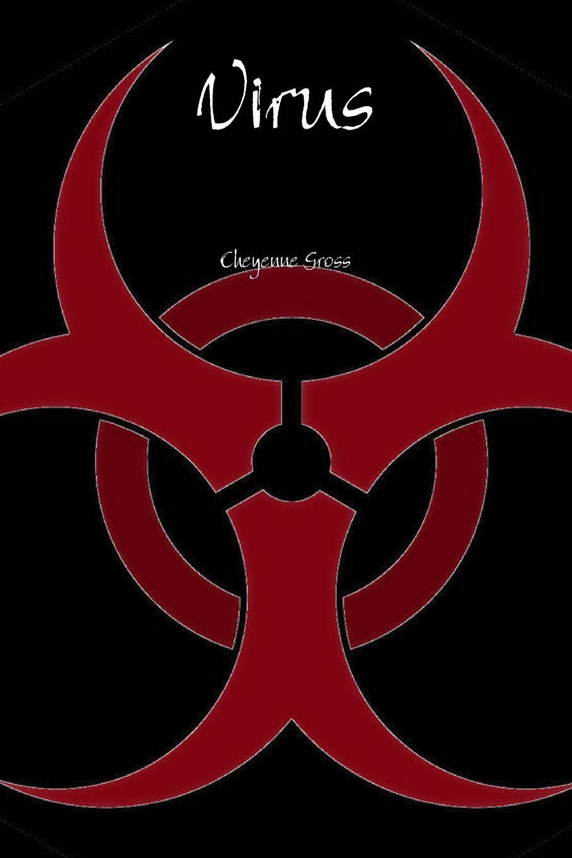 Cheyenne Gross Virus oksanen s when the doves disappeared