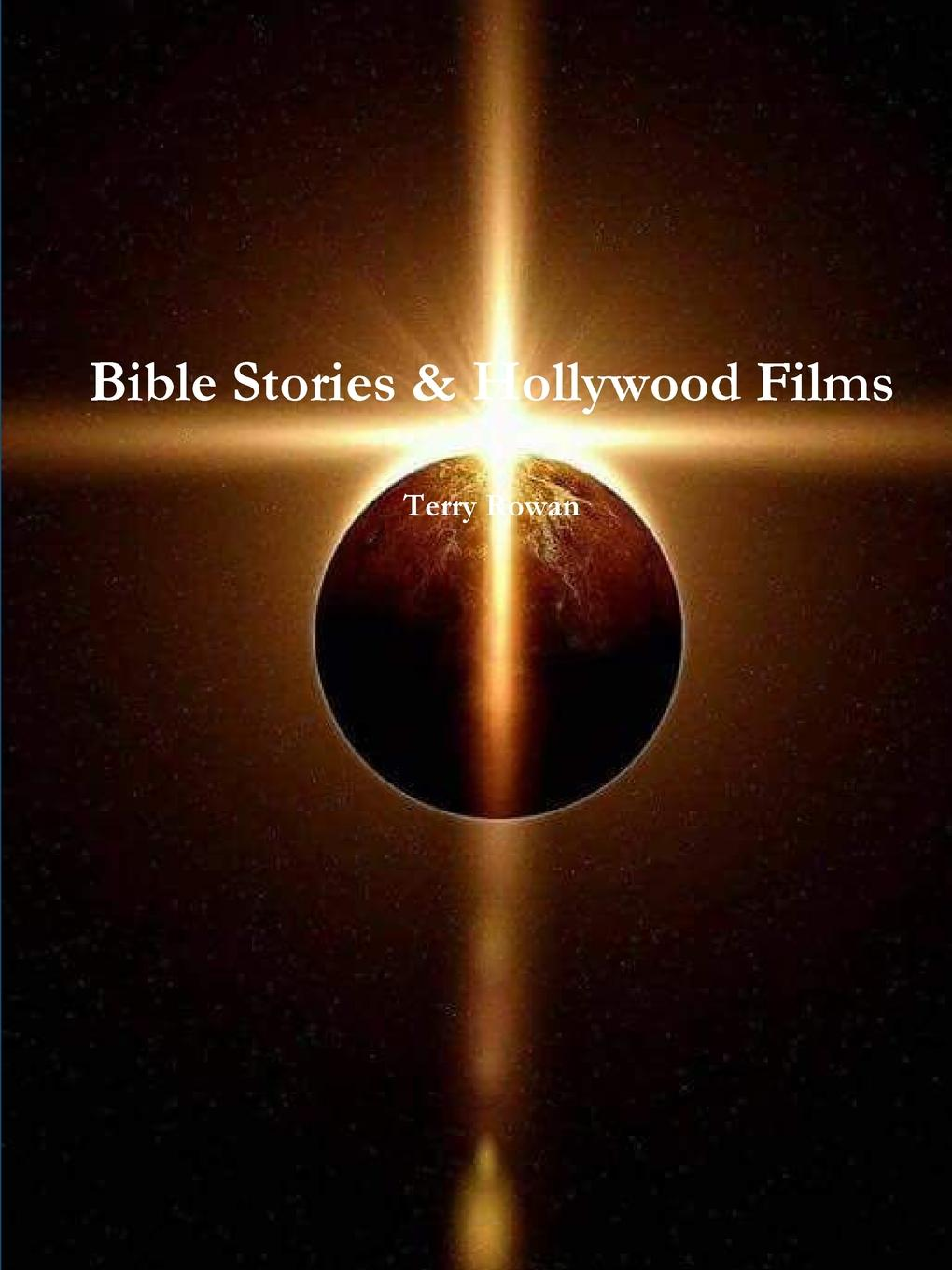 Terry Rowan Bible Stories . Hollywood Films malcolm kemp extreme events robust portfolio construction in the presence of fat tails isbn 9780470976791