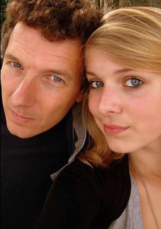 Alexander P. M. van den Bosch Love songs chakira nazca бобби соло мартин лопез eclipse love songs mp3