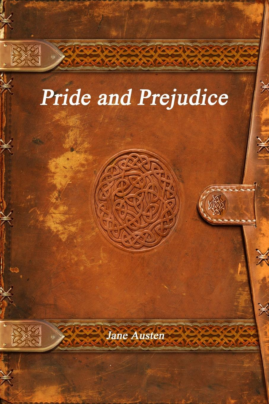 Jane Austen Pride and Prejudice susan ottaway sisters secrets and sacrifice the true story of wwii special agents eileen and jacqueline nearne
