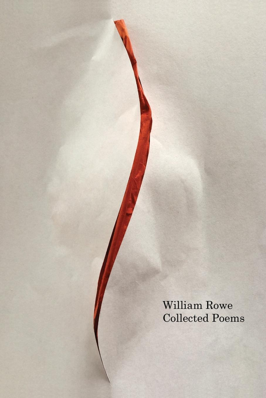 William Rowe Collected Poems william pain the builder s pocket treasure