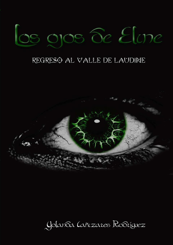 Yolanda Cañizares Rodríguez Los ojos de Eline carles brunet una ilusi n con carles