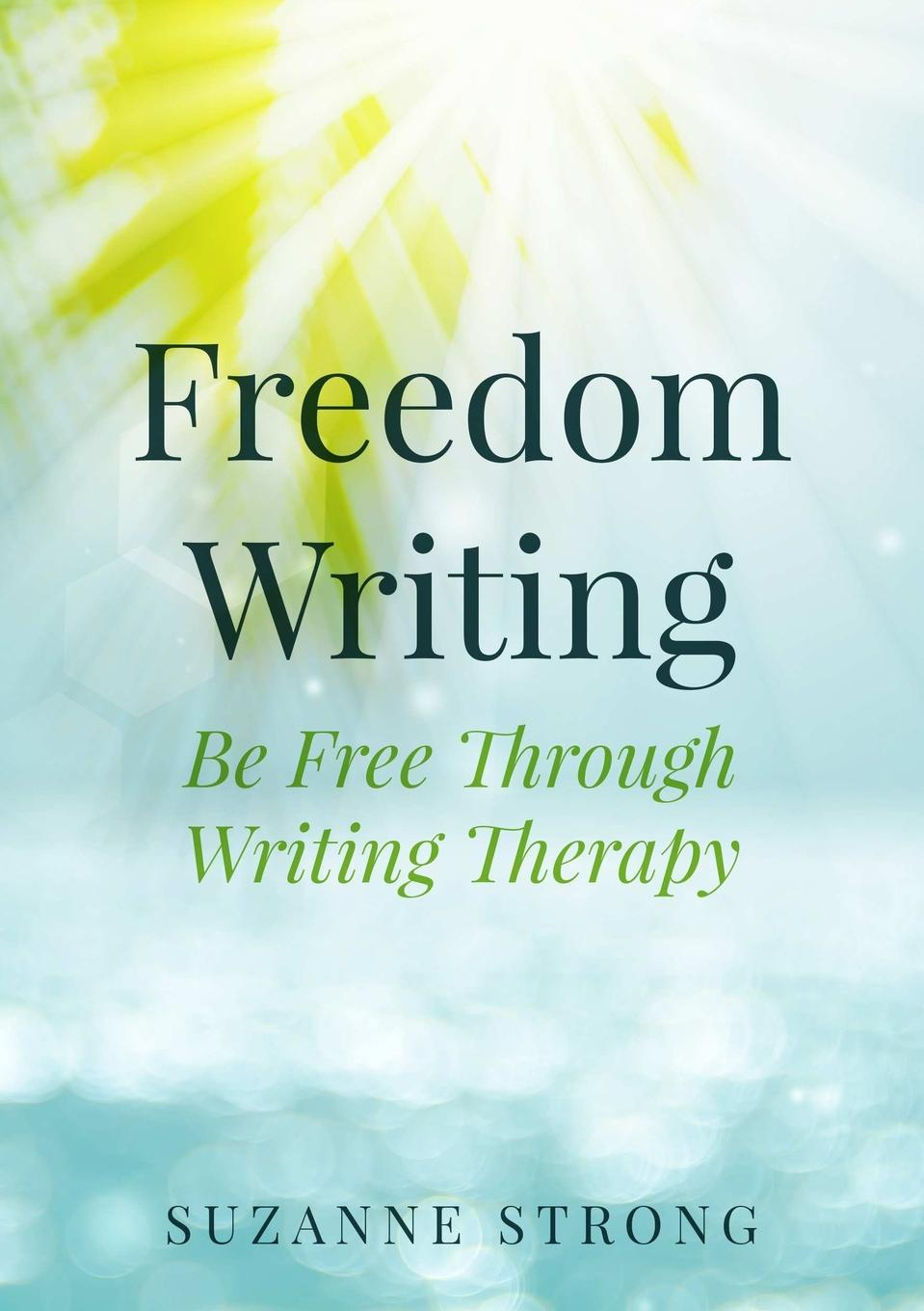 Suzanne Strong Freedom Writing mark mardirossian i did it from iraq to freedom a true story