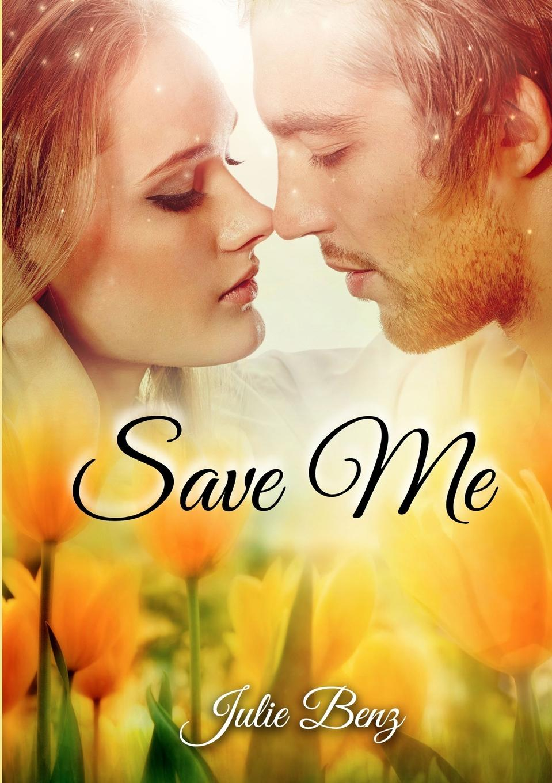 Julie Benz Save Me susan crosby i m your man